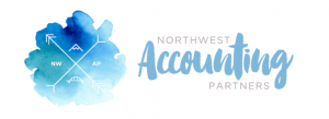 northwest accounting partners