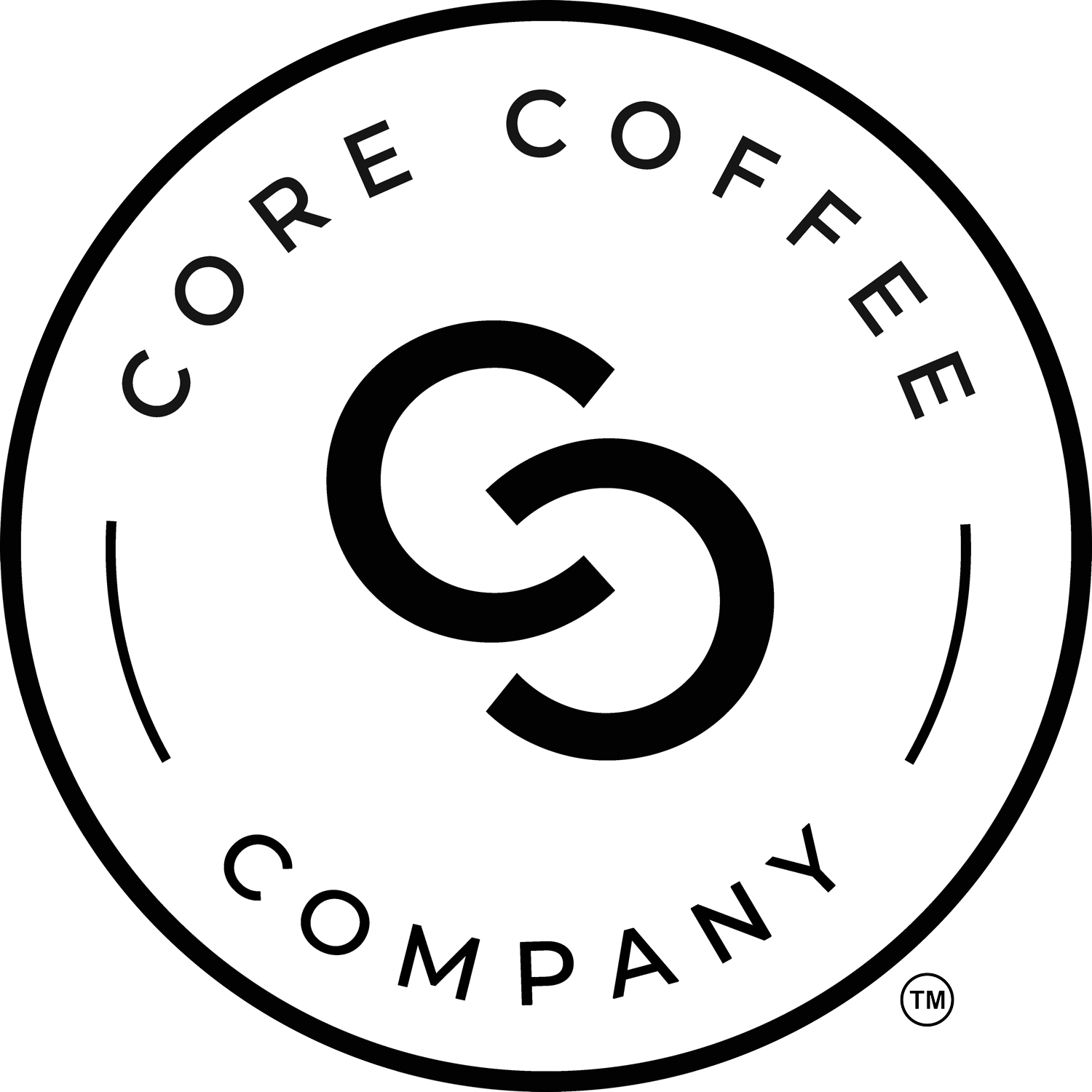 CORE Coffee logo