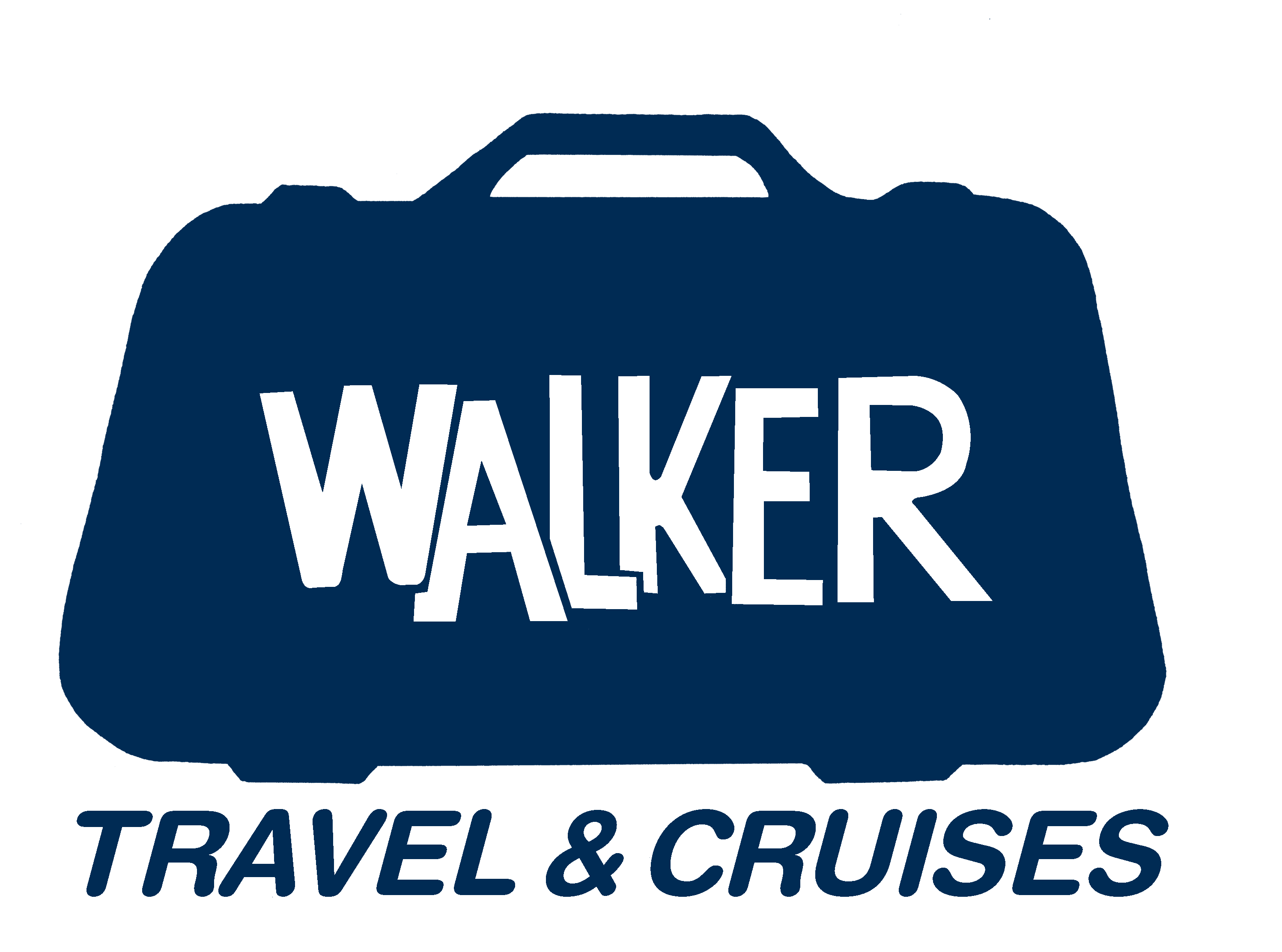 walker travel